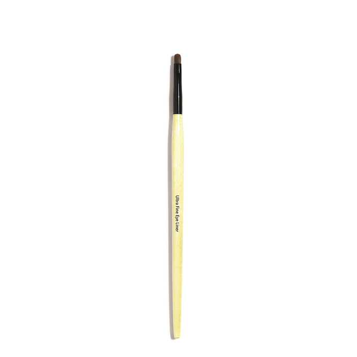 ULTRA FINE EYE LINER BRUSH